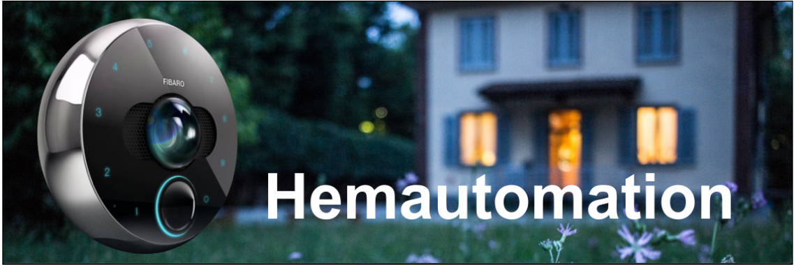 Hemautomation
